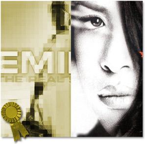 Aaliyah vs. Eminem